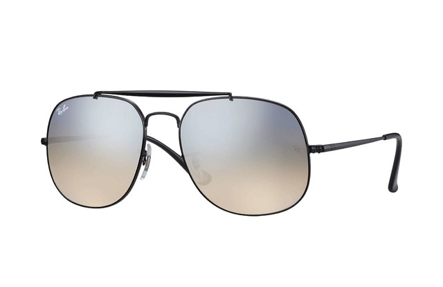 Ray Ban The General RB3561 002/9U