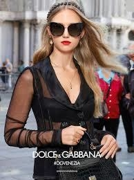 Dolce & Gabbana DG4319 31268G DEGRADADO Anteojo de Sol* - Optica Central Store