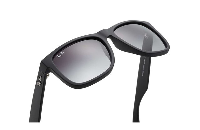 Ray Ban Justin Degrade 4165 601/8G