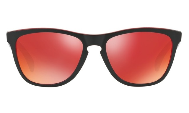 Oakley FROGSKINS(TM) ECLIPSE COLLECTION oo9013-A7 - comprar online