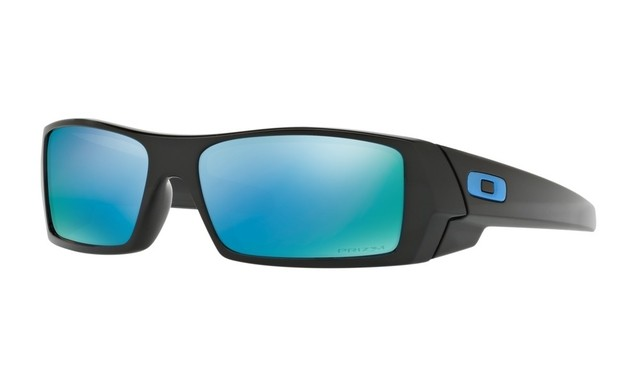 Oakley GASCAN® PRIZM(TM) DEEP WATER POLARIZED oo901415