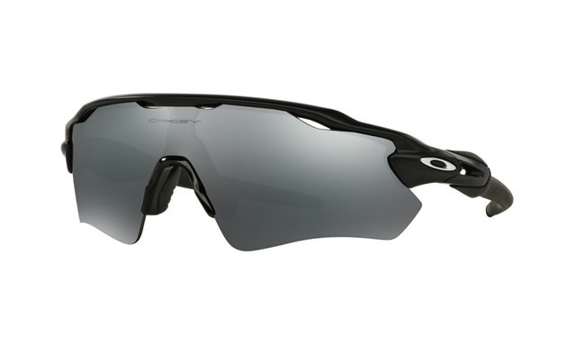 Oakley RADAR® EV PATH(TM) oo920801