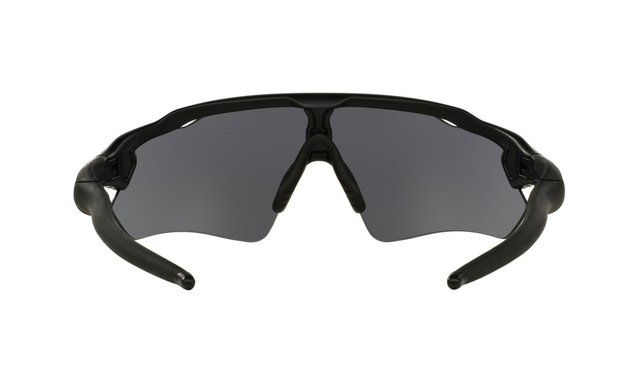 Oakley RADAR® EV PATH(TM) oo920801 en internet