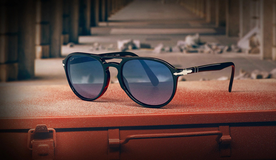 »  PERSOL