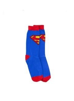 Medias Superman 633