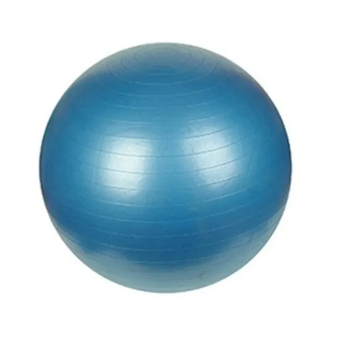 Pelota Yoga Ball Esferodinamia Suiza 65 Cm Gym Pilates New