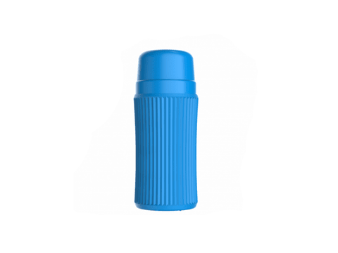 Termolar Mini Termo Nova Frio Calor 300ml