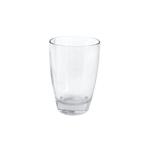 Vaso Pampa 400ml Set x6
