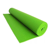 Colchoneta Mat Yoga Pilates Fitness Gym 5 Mm 173x61 + Bolso en internet