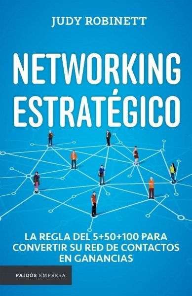 NETWORKING ESTRATEGICO