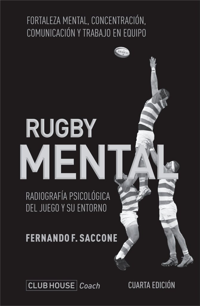 Rugby Mental Destacado!