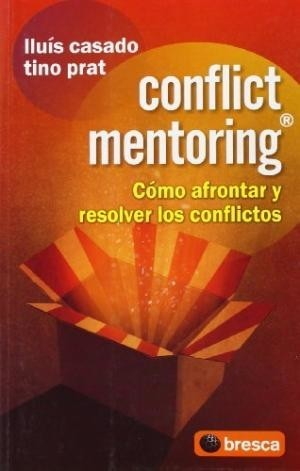Conflitc mentoring