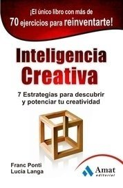 Inteligencia creativa