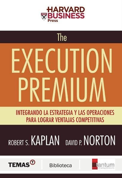 The Execution Premiun