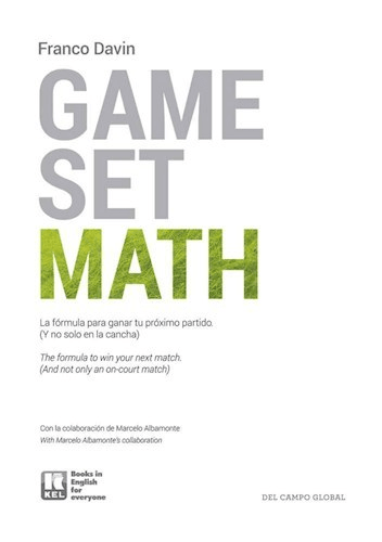 Game Set Math