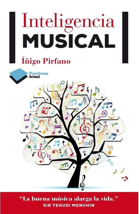 Inteligencia musical
