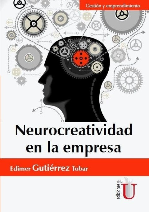 Neurocreatividad en la empresa