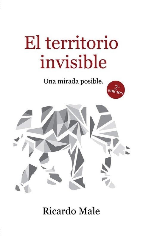 El Territorio Invisible