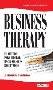 Business Therapy