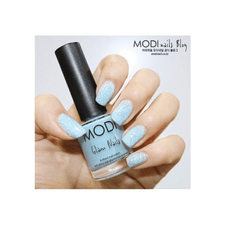 179 Modi Nail Polish Aritaum Glam Nails