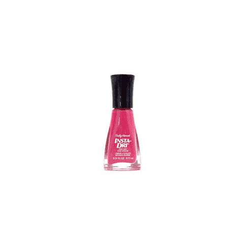 180 Rose Run Sally Hansen - comprar online