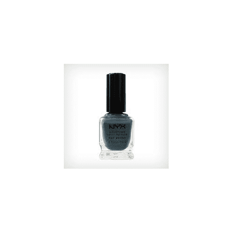 Trout NPS 197 - Esmalte NYX Advanced Salon Formula