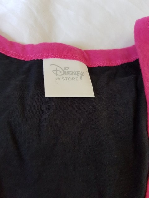 Camisola Minnie Disney - Adulto Tam P na internet