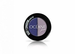 407/2140 - Duo Eye Shadow Oceane Femme