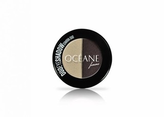 7401/7533- Duo Eye Shadow Oceane Femme