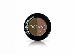 7769/7515 - Duo Eye Shadow Oceane Femme