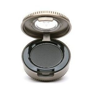 Perversion - Urban Decay  Sombra - comprar online