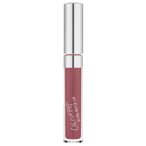Are & Be - Batom Líquido Ultra Matte Colour Pop - comprar online