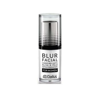 Blur Facial For Women Dailus