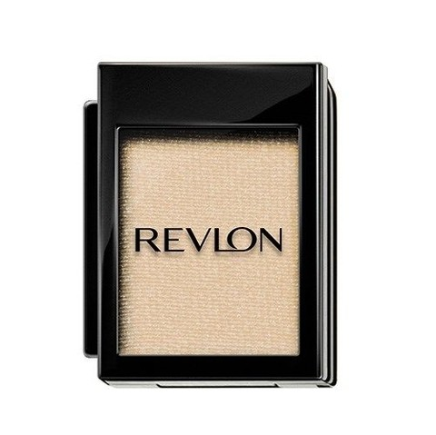 010 - Bone Colorstay Shadowlinks Revlon - Sombra Matte