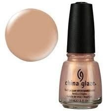Camisole - China Glaze