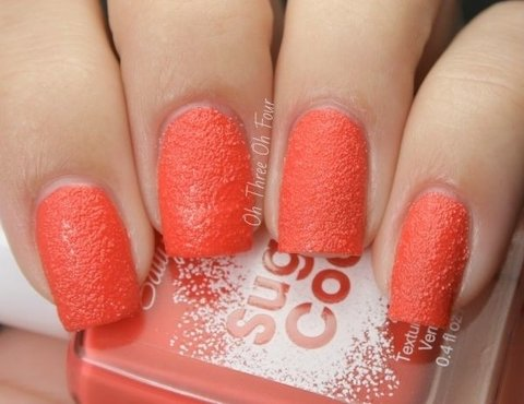 Candy Corn - Sally Hansen Sugar Coat - comprar online