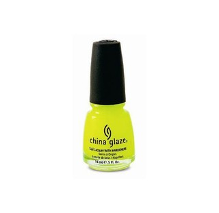 Celtic Sun - China Glaze