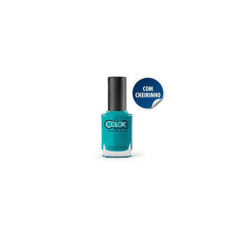 Wicked Sweet  -  Color Club - comprar online