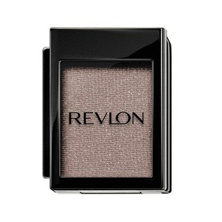060 - Taupe Colorstay Shadowlinks Revlon - Sombra Satin