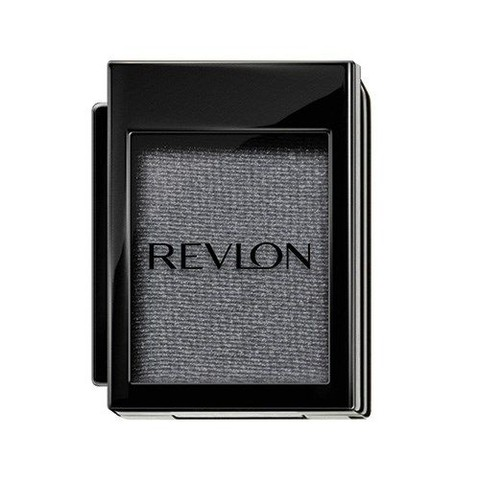 170 - Gun Metal Colorstay Shadowlinks Revlon - Sombra Satin