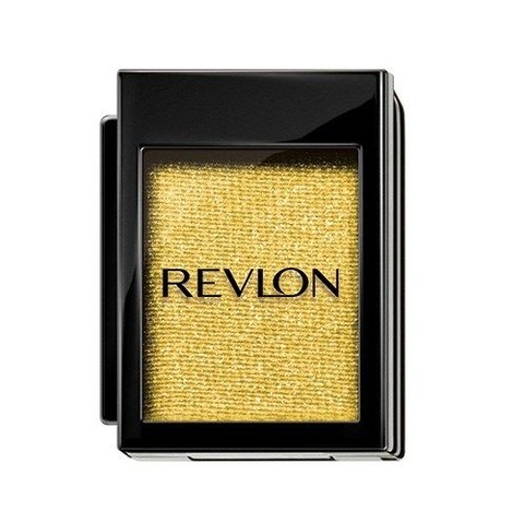220 - Gold Colorstay Shadowlinks Revlon - Sombra Metalizado