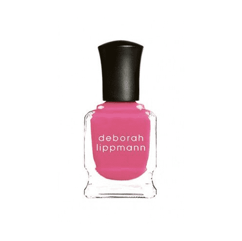 Crush on You - Deborah Lippmann