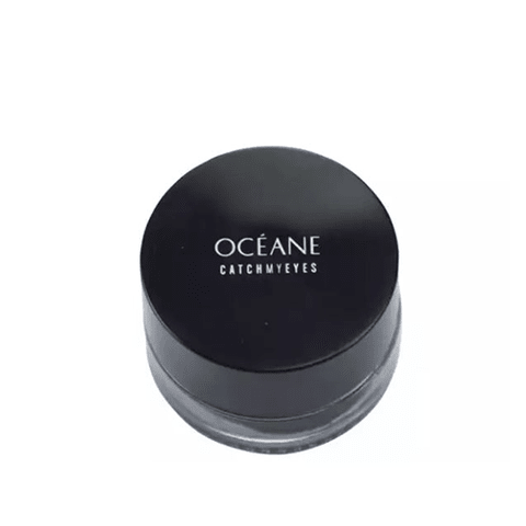 Delineador Gel Black 2,6G - Catch My Eyes Oceane na internet