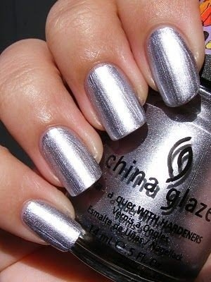 Devotion - Coleção Romantique - China Glaze na internet