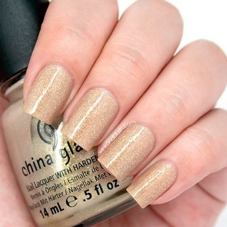 Fast Track - China Glaze - The Hunger Games Collection - comprar online