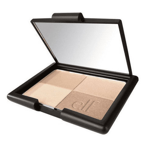 Golden Bronzer - Elf Studio Bronzer