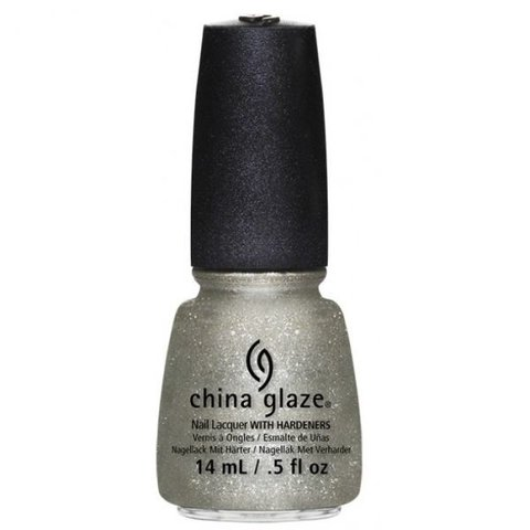 Gossip Over Gimlets - Autumn Nights – Shimmers China Glaze - comprar online