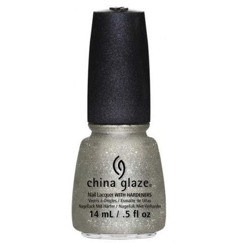 Gossip Over Gimlets - Autumn Nights – Shimmers China Glaze