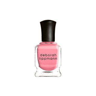 Groove is in the Heart - Deborah Lippmann