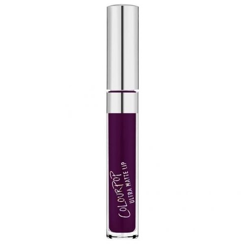 Guess - Batom Líquido Ultra Matte Colour Pop